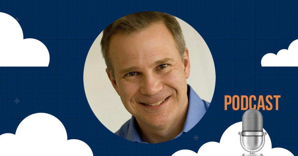Picture of David B. Goldstein
