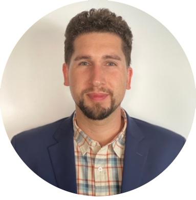 Julian Gonzalez Associate Patent Attorney