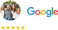 chris-curry-google-review