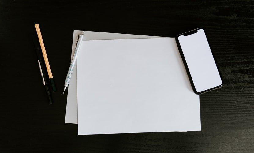 Drafting a patent infringement complaint